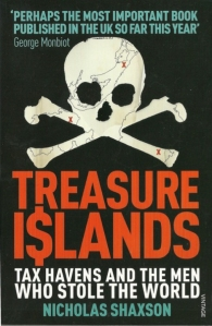 treasure-islands-1024x778