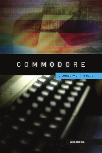 commodore-a-company-on-the-edge